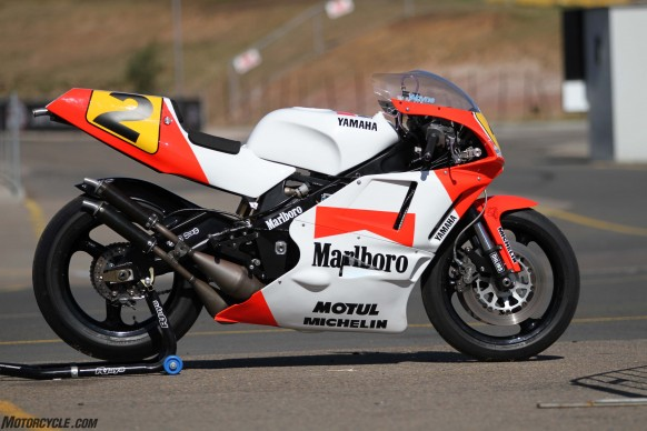 072516-wayne-rainey-replica-yamaha-yzr500-IMG_7816