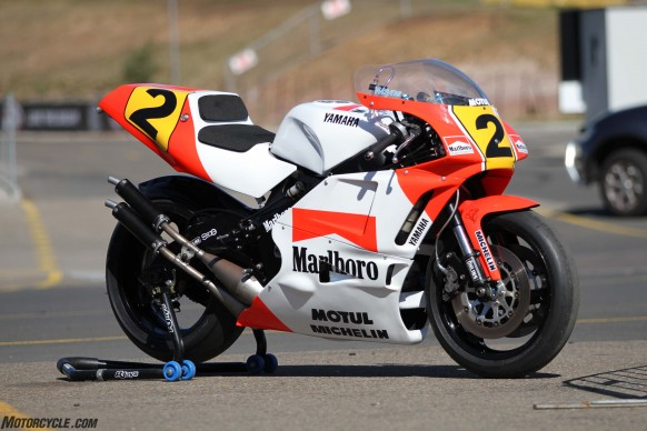 072516-wayne-rainey-replica-yamaha-yzr500-IMG_7819