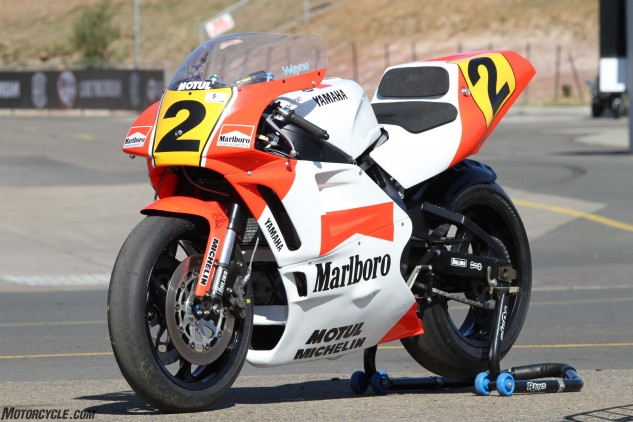 072516-wayne-rainey-replica-yamaha-yzr500-IMG_7847