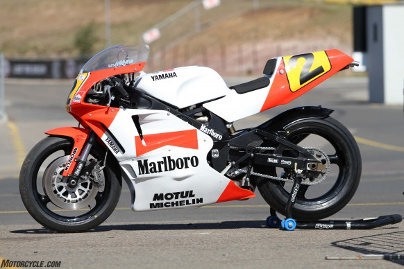 072516-wayne-rainey-replica-yamaha-yzr500-IMG_7851