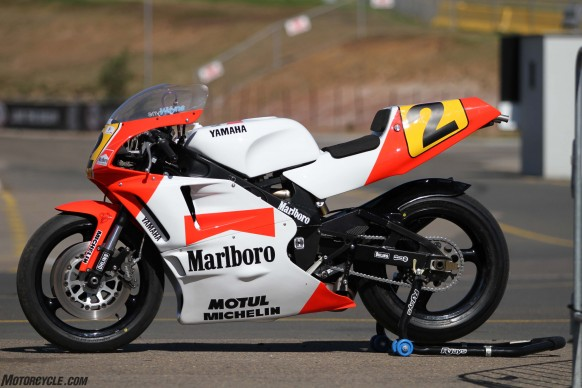 072516-wayne-rainey-replica-yamaha-yzr500-IMG_7856