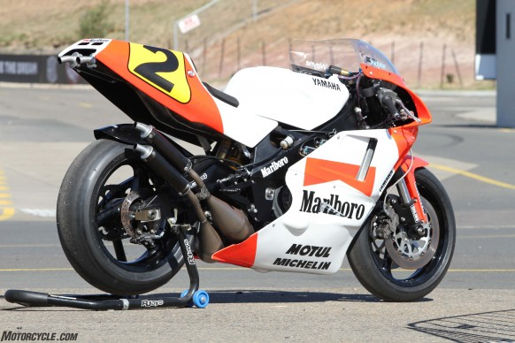 072516-wayne-rainey-replica-yamaha-yzr500-IMG_7891