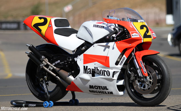 072516-wayne-rainey-replica-yamaha-yzr500-f