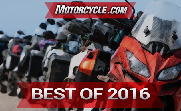 072916-mobo-best-of-2016-preview-f