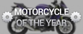 073116-MOBO-Categories-2016-best-motorcycle-of-the-year