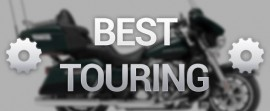 073116-MOBO-Categories-2016-best-touring