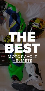 Best Helmets Pinterest