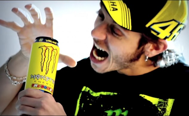 Rossi_Monster_feature