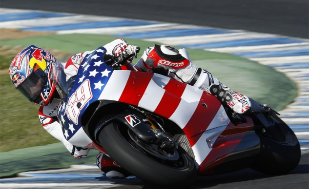nicky-hayden-ducati_feature