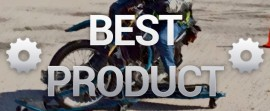 080116-MOBO-Categories-2016-best-product-winner