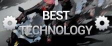 080216-MOBO-Categories-2016-best-technology-winner