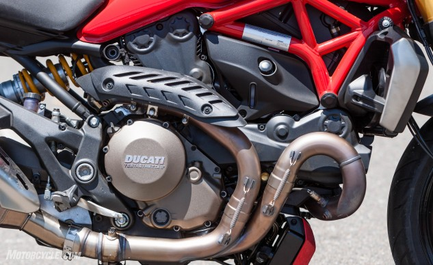080216-Naked-Sports-Ducati-1689
