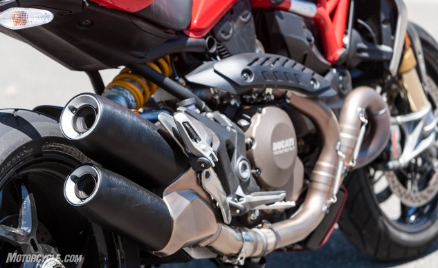 080216-Naked-Sports-Ducati-1703-monster-1200s