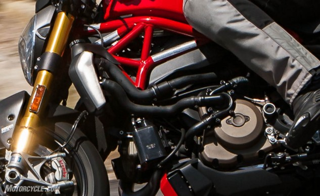 080216-Naked-Sports-Ducati-6649-monster-1200s