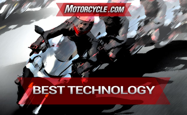 080216-mobo-2016-best-technology-f