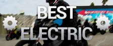 080316-MOBO-Categories-2016-best-electric-winner