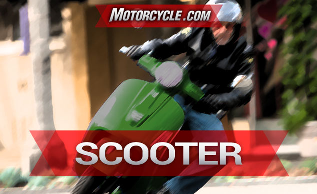 080416-mobo-2016-best-scooter-f