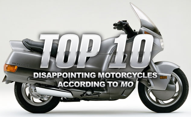080416-top-10-disappointing-motorcycles-00-f
