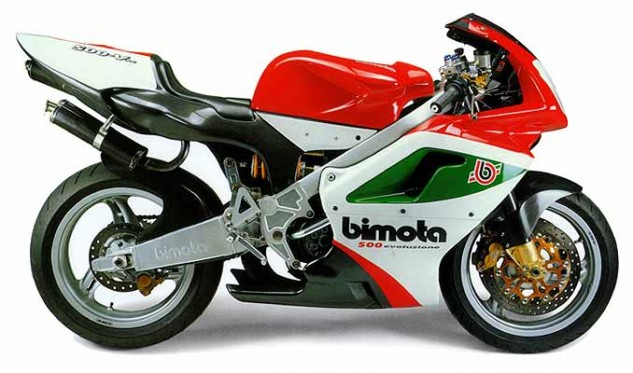 080416-top-10-disappointing-motorcycles-006-bimota-vdue