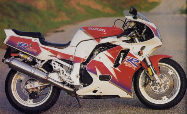 080416-top-10-disappointing-motorcycles-007-1992-suzuki-gsx-r600