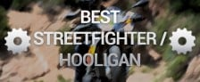 080616-MOBO-Categories-2016-best-streetfighter-hooligan-winner