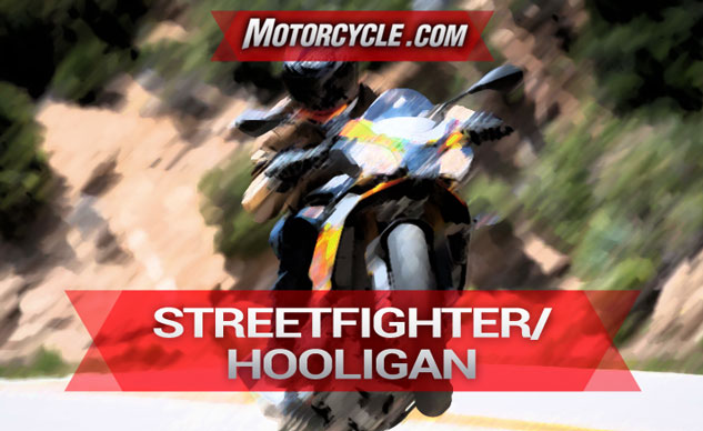 080616-mobo-2016-best-streetfighter-hooligan-f