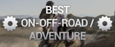 080716-MOBO-Categories-2016-best-adventure-winner