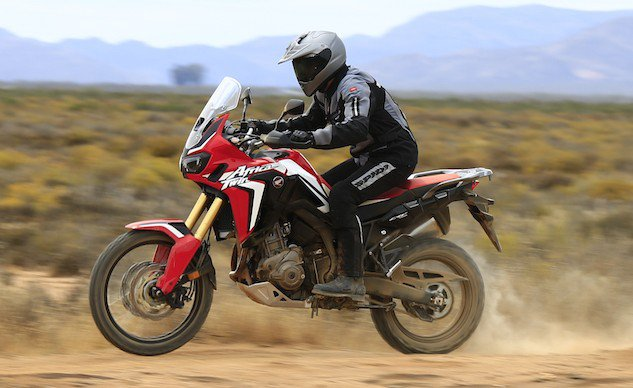 080716-mobo-2016-on-off-road-adventure-honda-crf1000l-africa-twin