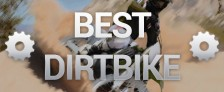 080816-MOBO-Categories-2016-best-dirtbike-winner