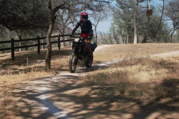 081216-rawhyde-adventures-image02-bmw-g650gs