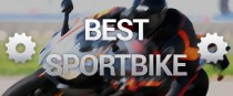 081316-MOBO-Categories-2016-best-sportbike-winner