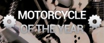 081516-MOBO-Categories-2016-best-motorcycle-of-the-year-winner