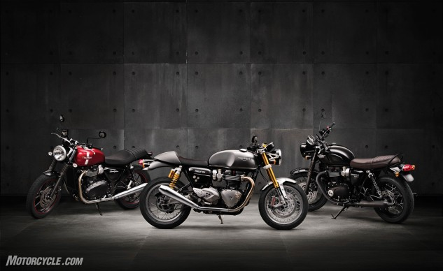 081516-mobo-2016-motorcycle-of-the-year-triumph-bonneville-platform