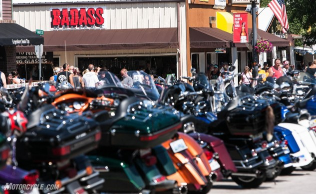 081616-Evans-Off-Camber-Sturgis-Wrap-Up-