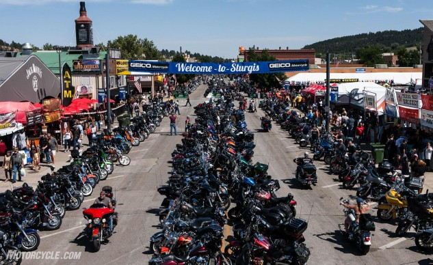 081616-Evans-Off-Camber-Sturgis-Wrap-Up-4993