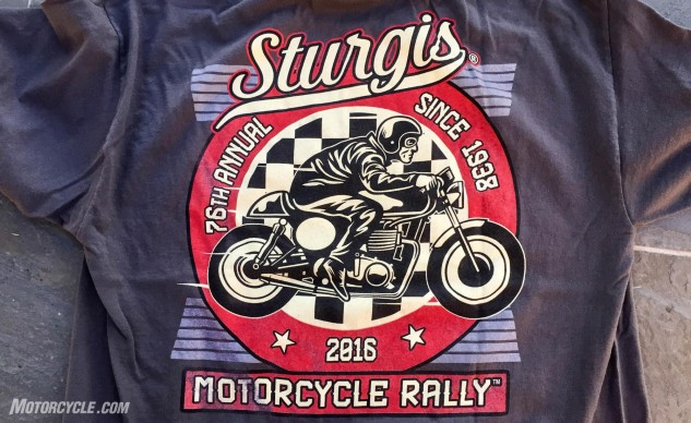 081616-Evans-Off-Camber-Sturgis-Wrap-Up-8384