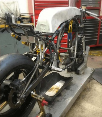081616-ghost-works-xr69-replica-chassis-no-engine