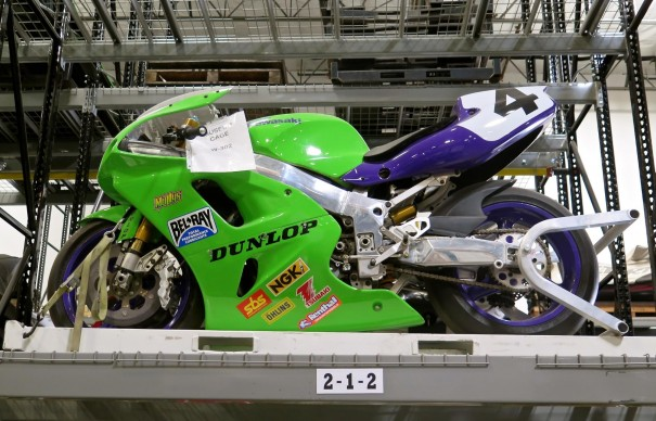 081816-top-10-kawasaki-usa-hq-10-scott-russell-daytona-200-muzzy-zx-7r