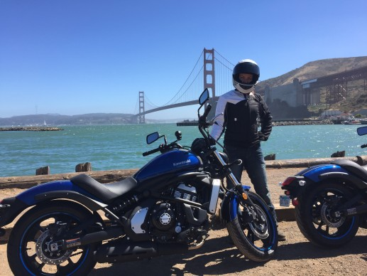 082316-Sisters-Centennial-Motorcycle-Ride-IMG_6317