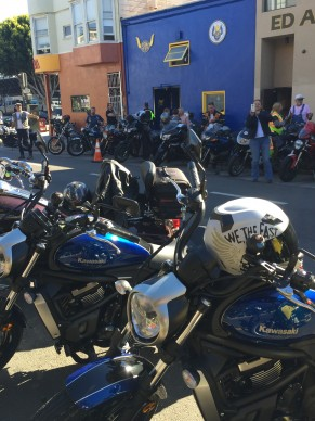 082316-Sisters-Centennial-Motorcycle-Ride-IMG_6362