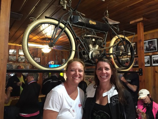082316-Sisters-Centennial-Motorcycle-Ride-IMG_6370