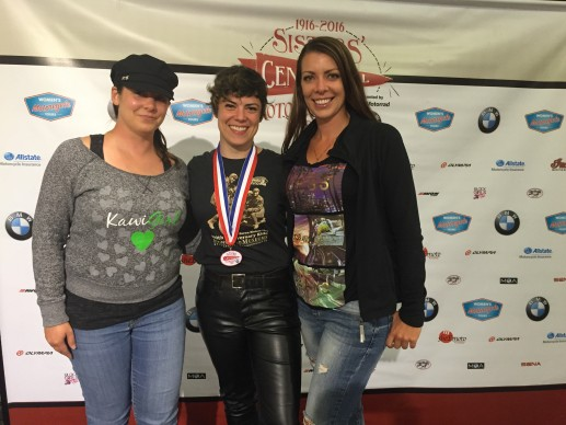 082316-Sisters-Centennial-Motorcycle-Ride-IMG_6401