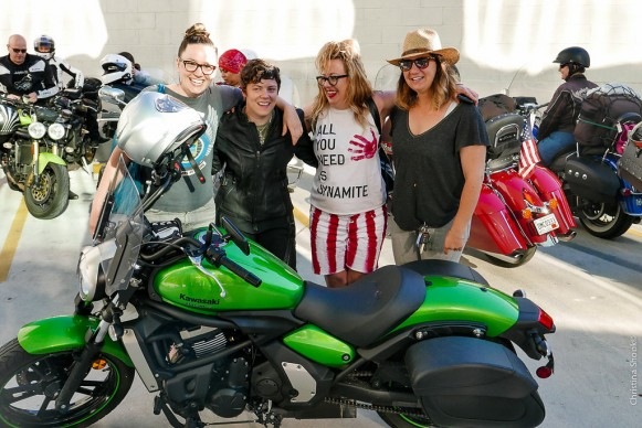 082316-Sisters-Centennial-Motorcycle-Ride-SisterRide-1190322