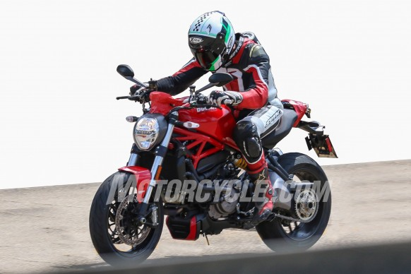 082616-spy-photos-bmh-2017-Ducati-Monster-939-001