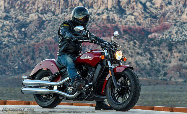 Best-Value-Honorable-Mention-Indian-Scout-Sixty