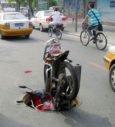 090116-insurance-coverage-manhole-accident