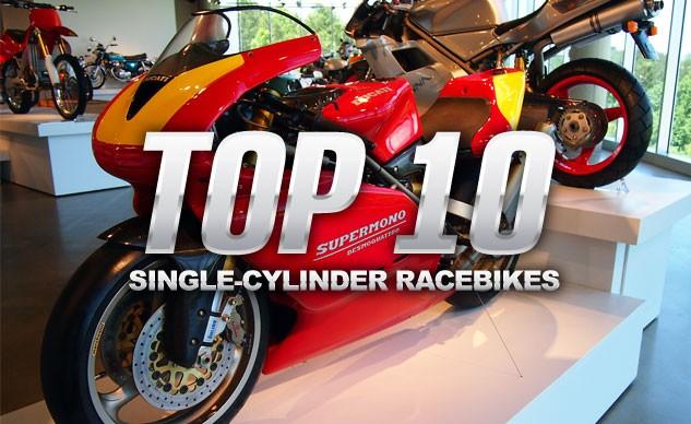 090116-top-10-single-cylinder-racebikes-f