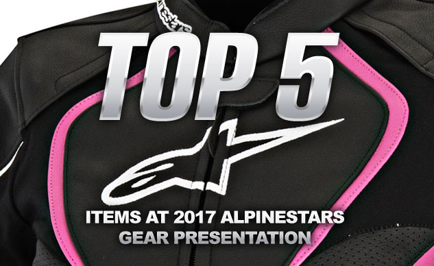 090216-top-5-2017-alpinestars-collection-f-1