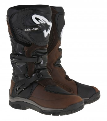 090216-top-5-2017-alpinestars-gear-corozal-adventure-drystar-oiled-leather-boots