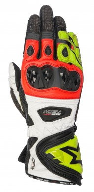 090216-top-5-2017-alpinestars-gear-supertech-leather-gloves